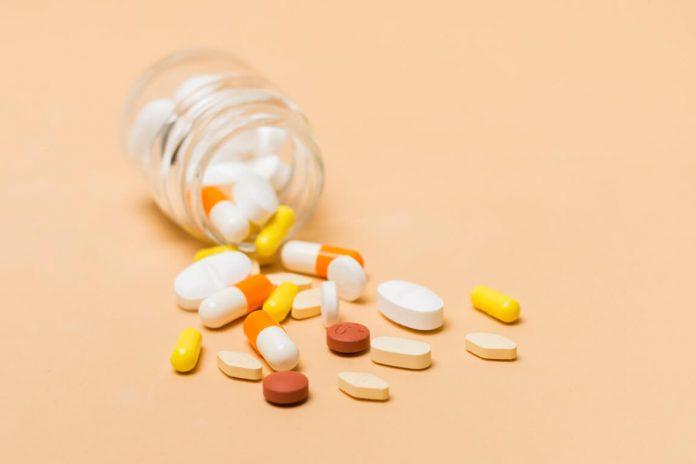 התמכרות לסמים- בור ללא תחתית