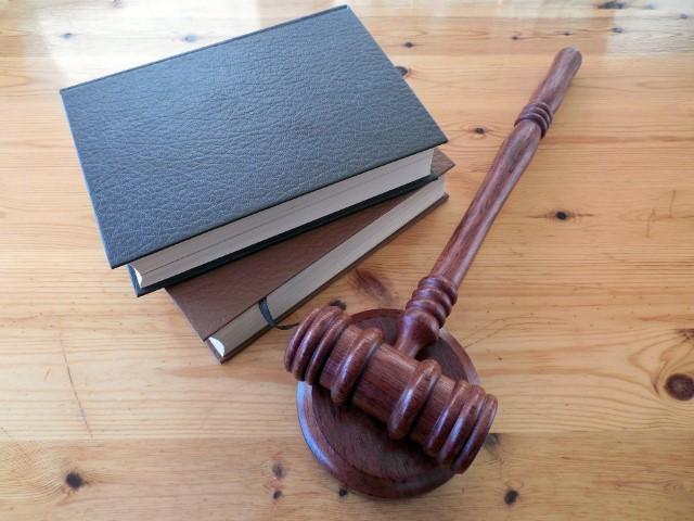 מה הם תחומי העיסוק הכי חשובים בדין האזרחי?