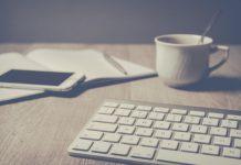 העבודה הגדולה – איך מתמודדים עם עבודה סמינריונית מורכבת?